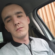 Евгений Яковенко 22 года (Водолей) Ростов-на-Дону