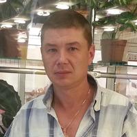 Вадим, 38 лет, Козерог, Воронеж