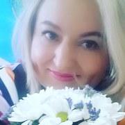 Татьяна, 42, г.Уфа