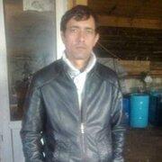 Мухтор 37 лет (Водолей) Шахрисабз