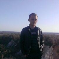 Андрей, 34 года, Козерог, Ченстохова
