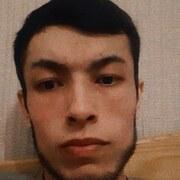 Ali 26 Москва