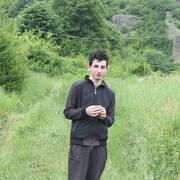 Мурад 20 Тбилиси
