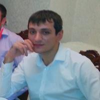 Старый, 35 лет, Рак, Малгобек
