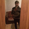 Айвазян, 29, г.Батайск
