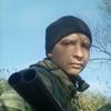Вадим, 27, г.Томск