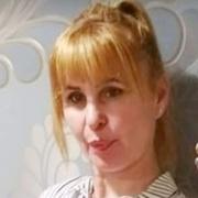 NATALYA, 37, г.Комрат