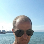 Андрей, 33, г.Геленджик