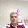 Гагик, 48, г.Армавир