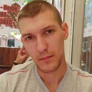 Артур Зунунов 27 Херсон