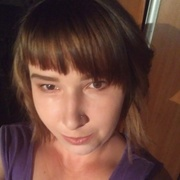 мария, 26, г.Ижевск