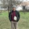 Igor, 25, Saki