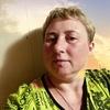 Наталья, 43, г.Саранск
