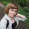 Наташенька, 41, г.Каменск-Шахтинский