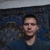 ravil, 26, Yangiyul