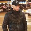 Константин, 44, г.Варшава