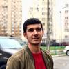 Шох, 20, г.Киев