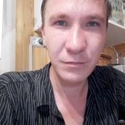 Тимур Юлаев, 31, г.Инза