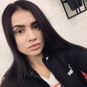 Lika, 23, г.Киев