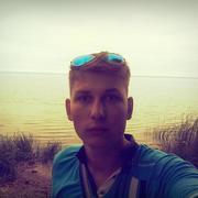 Alexey, 26, г.Углич