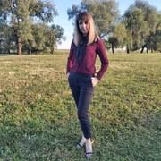 Ирина, 29, г.Брест