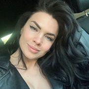 Анастасия, 30, г.Саратов