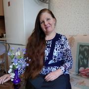Валентина 52 Челябинск