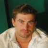 Игорь, 37, г.Николаев