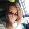 Елена, 35, г.Евпатория