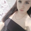 Татьяна Содольская, 22, г.Мозырь