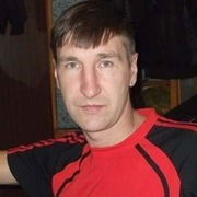 Алексей 43 года (Дева) Звенигово