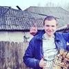 Вован, 20, г.Шостка