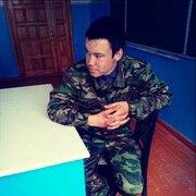 Ринат, 21, г.Янаул
