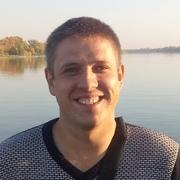 Сергей, 33, г.Новочеркасск