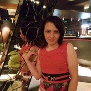 Ольга, 36, г.Троицк