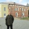 Андрей, 44, г.Онега