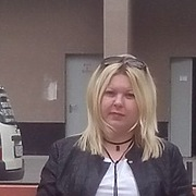 Мила, 35, г.Муравленко (Тюменская обл.)