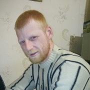 Влад, 33, г.Зеленоградск