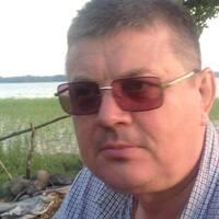 Юрий, 49 лет, Овен, Санкт-Петербург
