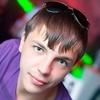 Ivan Bykov, 33, Kaltan