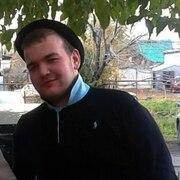 Михаил, 29, г.Далматово