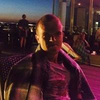 Олег, 25 лет, Рак, Киев
