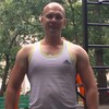Дмитрий Шацких, 30, г.Москва