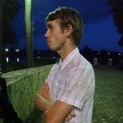 Андрей, 28, г.Остров