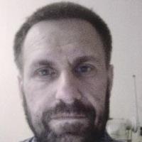 Ilya, 43 года, Скорпион, Москва