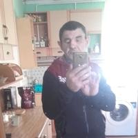 Kindrat, 51 год, Водолей, Снятын