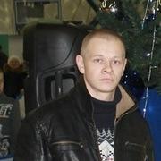 Yury, 29, г.Карпинск