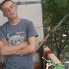 Игорь, 24, г.Белогорск