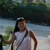 Диана, 32, г.Уфа