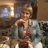 Tamara, 52, Dalneretschensk